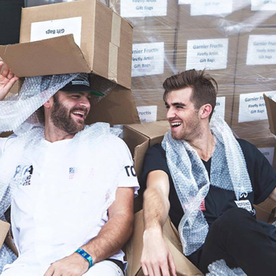 chainsmokers,edm,new,song