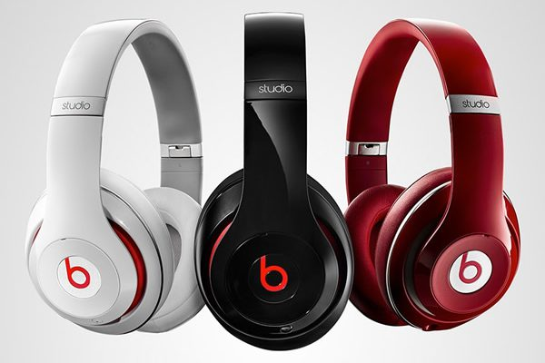 beats,drdre,headphones