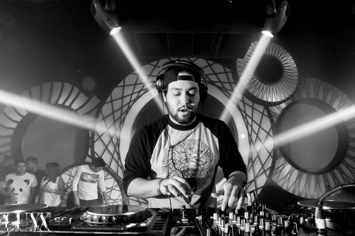 Deorro Best Songs Top 5