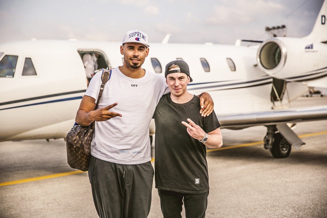 hardwell-saved-by-afrojack
